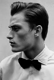 Best Hairstyle Ever For Men 17 Best Images About Mooi Mans Hare On Pinterest Ryan Gosling