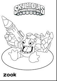 Cool Coloring Pages To Print Printable Coloring Sheets For