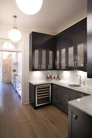Butlers Kitchen Designs