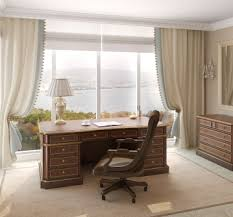 decorating your office. Office Interior. Decorating Your