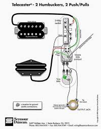 way switch wiring guitar images tele wiring diagram 2 humbuckers 4 way switch telecaster build tele
