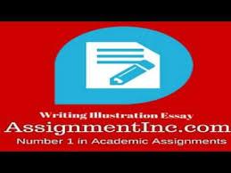 writing illustration essay writing illustration essay