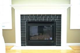 building a fireplace surround packed with fireplace surround plans fireplace surround stone fireplace surround to frame building a fireplace surround