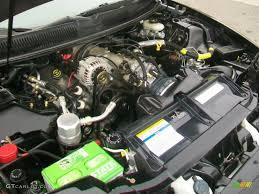 similiar pontiac firebird v6 engine keywords 1997 pontiac firebird coupe 3 8 liter ohv 12 valve v6 engine photo