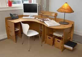 stylish modular home. Guide Stylish Modular Home Office Furniture Stylish Modular Home