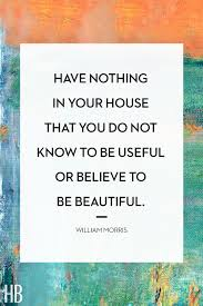 Beautiful House Quotes Best Of 24 Beautiful Quotes Sayings About Beauty