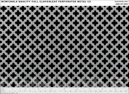 perforated metal screen door. Perforated Metal Screen Door For Popular Cloverleaf Pinterest Ecommerce And Eos R