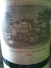 mas de la chapelle interview proprietaire. Chateau Mas De La Chapelle Interview Proprietaire S