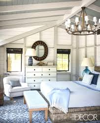 Bedroom Lights White Style Bedroom With Wall Lamp Miracle Bedroom