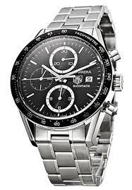 tag heuer carrera tachymeter men s watch cv2010 ba0794 tag heuer tag heuer carrera black dial men s watch cv2010 ba0794