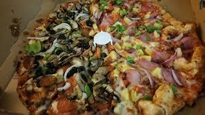 round table pizza 107 mga larawan at 85 mga review pizza 398 florin rd the pocket greenhaven sacramento ca estados unidos mga review tungkol sa
