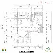 kerala nadumuttam house plans lovely nadumuttam house plans lovely nalukettu style kerala house with