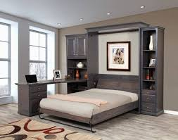 rochester piston murphy bed by murphy