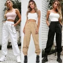 Buy <b>combat</b> trouser women and get free shipping on AliExpress.com