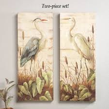 white heron wall art unique fine heron wall art gallery wall painting ideas arigatonen info