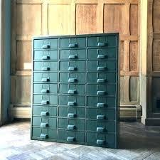 industrial storage cabinet with doors. Industrial Storage Cabinets With Doors  Glass Industrial Storage Cabinet With Doors