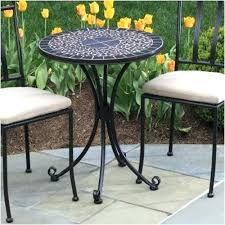 patio bistro table and chairs full size of small sets two garden furniture set indoor ikea