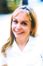 Iredell investigator: Bonnie Lou Irvine 'deserved justice ...