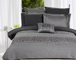 image of modern duvet covers king designs