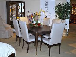 enjoyable inspiration clearance dining room sets legacy clic rachael ray 8 pc soho set clearance 2