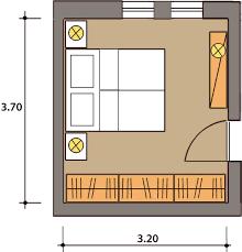 So könnt ihr euer schlafzimmer gemütlich und beruhigend einrichten. Homeoffice Einrichten Tipps Fur Das Arbeiten Zuhause