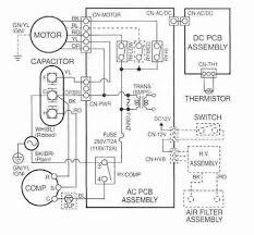 gas pack wiring diagram wiring diagram libraries wiring diagram for goodman 2 ton package hvac wiring diagramsmonitoring1 inikup com goodman gas pack wiring