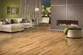 Living Room Flooring 5 Best Flooring Options Material And Installation Costs