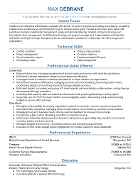 safety coordinator resume resume template safety coordinator cover safety resume examples safety resume examples