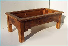 Gallery Of Popular Display Glass Display Coffee Table With Glass Top Display  Square Coffee Table ( Good Looking