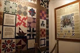 Code of the Quilt - Farmgirl Follies | Jennifer Kiko & slave-quilt-secrets Adamdwight.com