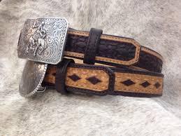 four shoes leather work handmade leather products belts custom leather belts handmade belts mens belts womens belts kids belts wallets salado