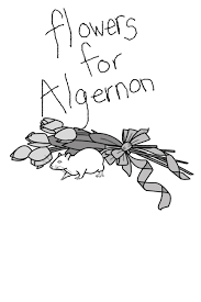 themes in flowers for algernon flowers for algernon themes symbols  flowers for algernon by windblownsoul on flowers for algernon by windblownsoul