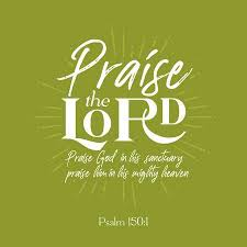 Praising God Quotes Delectable Christian Bible Quote For Use As Poster Or Flying Praise The