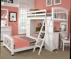 large size of first bedroom sets in s ikea kids loft beds full size for teens imposing bunk bed also desk