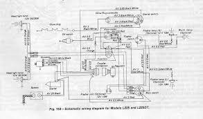 john deere 2550 wiring diagram pdf trusted wiring diagram john deere 2550 wiring diagram wiring diagram kubota l175 alternator wiring kubota alternator john deere 50 wiring diagram john deere 2550 wiring diagram pdf
