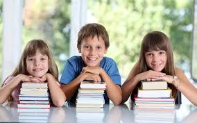 Image result for Ministerul educatiei poze