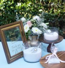 DIY Backyard Wedding In South Carolina  Ultimate Wedding DigitalBackyard Wedding Diy