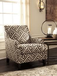Living Room Color For Brown Furniture Jr Furniture Furniture Store In Portland Seattle Vancouver