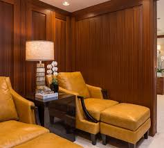 VARO Interior Design Image Gallery Luxury Yacht Browser By Amazing Master Degree In Interior Design Property