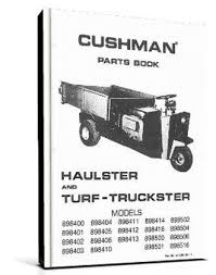 cushman golf cart wiring diagrams wiring diagram and schematic cushman an wiring diagram nodasystech