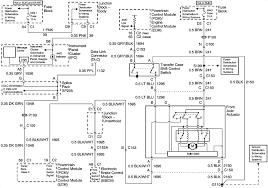 repair guides drive train transfer case com transfer case control schematics 2001