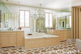 Traditional Bathroom Remodel Awesome Beautiful Master Bathroom Ideas Traditional Home
