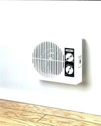 wall heaters propane wall heaters propane wall heater heaters medium size of bathroom with thermostat