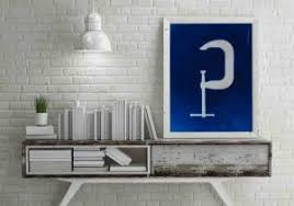 office wall decor ideas. Of Tomorrow To Expect In The Industrial Office Wall Decor Trends Designs Ideas