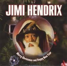 <b>Jimi Hendrix</b> - <b>Merry</b> Christmas & Happy New Year (1999) download ...