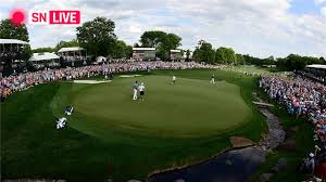 View our social media community guidelines. Wells Fargo Championship Leaderboard Live Scores Results From Sunday S Round 4 Play Sporting News