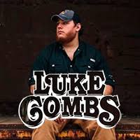 Luke Combs Seating Chart Buy Cheap Luke Combs Tickets Online On Sale Luke Combs 2019 2020 Tickets