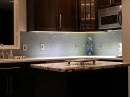 Backsplash For Dark Cabinets Backsplash Ideas With Dark Cabinets Black Cabinets Back Splash