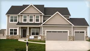 Welcome to Green Goose Homes Building green, well built homes that fit your  needs ...