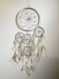 How To Make Authentic Dream Catchers Old refinery dream catchers adelaide 100